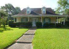 200 ORMOND MEADOWS DR Destrehan, LA 70047 - Image 2