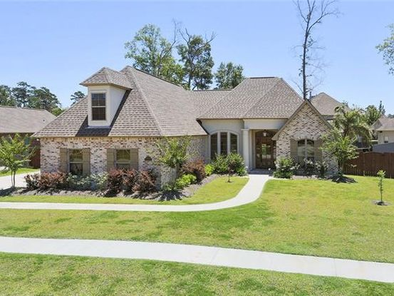 Photo of 1280 AVENUE DU CHATEAU Avenue Covington, LA 70433