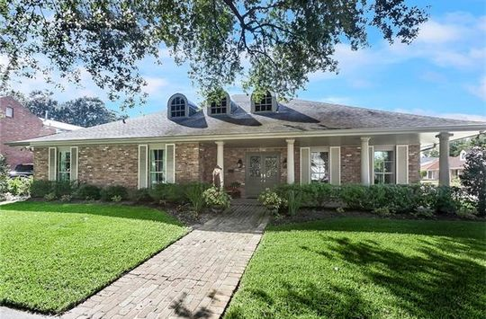5562 MARCIA AVE New Orleans, LA 70124 - Image 12