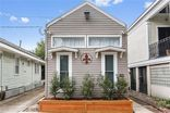 6120 DELORD ST New Orleans, LA 70118 - Image 1