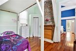 6120 DELORD ST New Orleans, LA 70118 - Image 11