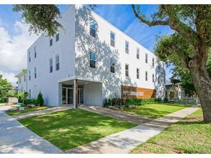6100 CANAL Boulevard New Orleans, LA 70124 - Image 1