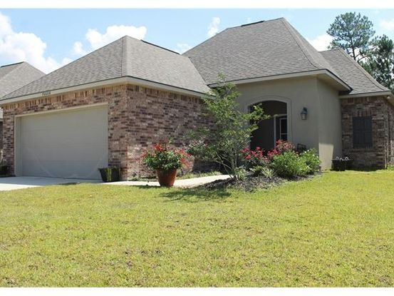 Photo of 70088 HIRSON CT Madisonville, LA 70447