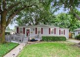 306 EAST AVE Harahan, LA 70123