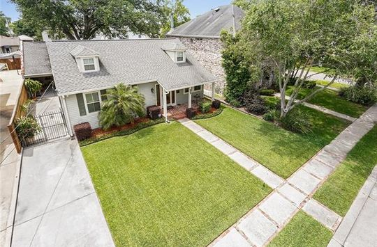704 JEFFERSON AVE Metairie, LA 70001 - Image 10