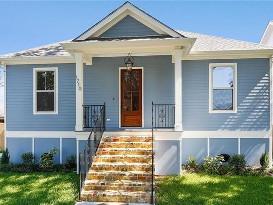 Photo of 1710 BURBANK DR New Orleans, LA 70122