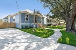 1710 BURBANK DR New Orleans, LA 70122 - Image 2