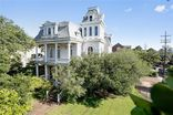 4801 ST CHARLES AVE New Orleans, LA 70115 - Image 2