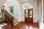 4801 ST CHARLES AVE New Orleans, LA 70115 - Image 13