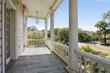 4801 ST CHARLES AVE New Orleans, LA 70115 - Image 16