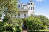 4801 ST CHARLES AVE New Orleans, LA 70115 - Image 3