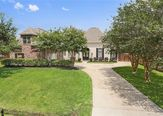 575 RED MAPLE DR Mandeville, LA 70448