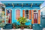 2629-2631 BURGUNDY ST New Orleans, LA 70117 - Image 1