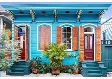 2629-2631 BURGUNDY ST New Orleans, LA 70117 - Image 2