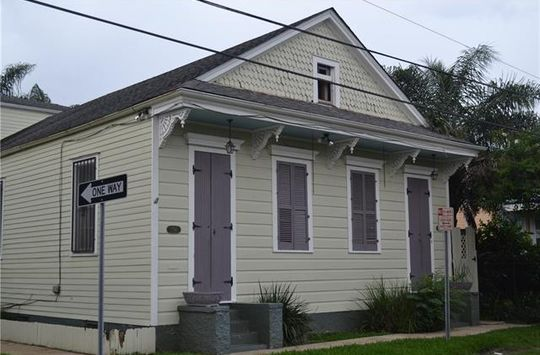 1796 ROSIERE ST New Orleans, LA 70119 - Image 8