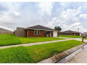 2704 CREELY Drive - Image 4