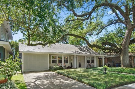 312 E WILLIAM DAVID PKWY Metairie, LA 70005 - Image 7