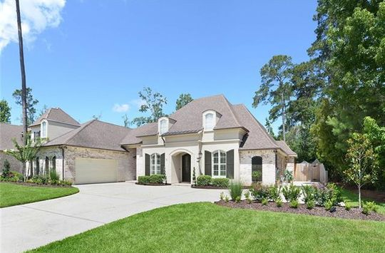 11 MARK SMITH DR Mandeville, LA 70471 - Image 5
