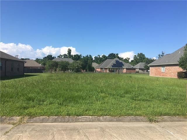 260 RIVERLANDS Drive Laplace, LA 70068 - Image