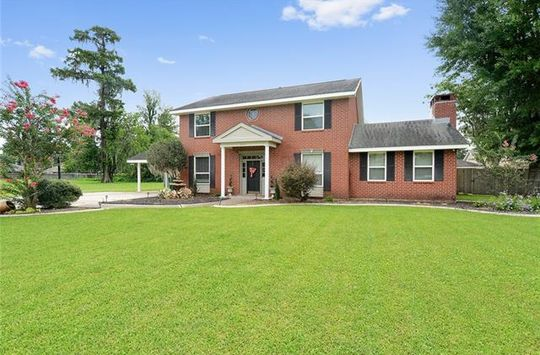 2332 ORMOND BLVD Destrehan, LA 70047 - Image 5