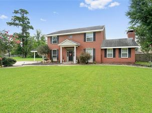 2332 ORMOND BLVD Destrehan, LA 70047 - Image 2