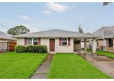 4705 TRANSCONTINENTAL DR Metairie, LA 70006