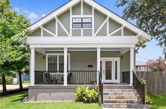 4537 S JOHNSON ST New Orleans, LA 70125 - Image 4