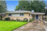 509 ARNOLD Avenue River Ridge, LA 70123 - Image 1