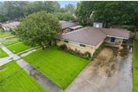 509 ARNOLD Avenue River Ridge, LA 70123 - Image 2