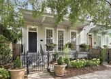 425 WEBSTER ST New Orleans, LA 70118