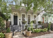 425 WEBSTER ST New Orleans, LA 70118 - Image 12