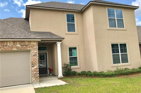 75185 CRESTVIEW HILL Loop Covington, LA 70435 - Image 12
