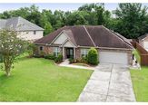 312 RIVERWOOD Drive - Image 1