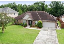 312 RIVERWOOD DR St. Rose, LA 70087 - Image 6