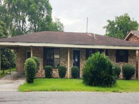 Photo of 283 CENTRAL AVE Edgard, LA 70049