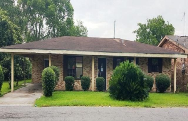 283 CENTRAL AVE Edgard, LA 70049 - Image