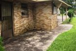 283 CENTRAL AVE Edgard, LA 70049 - Image 4