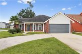 951 SHAKESPEARE CT