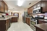 951 SHAKESPEARE CT Slidell, LA 70461 - Image 5