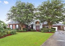 104 BELLE GROVE DR Marrero, LA 70072 - Image 2