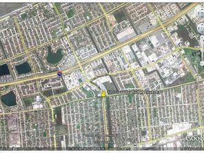 100 CROWDER Boulevard - Image 6