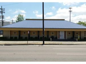 3511 S CARROLLTON Avenue New Orleans, LA 70118 - Image 1