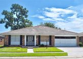 1905 RIVIERE AVE Metairie, LA 70003