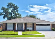 1905 RIVIERE AVE Metairie, LA 70003 - Image 5