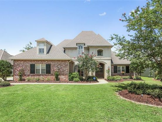 Photo of 7 TARA Lane Mandeville, LA 70471