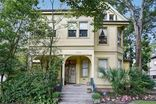 1839 CALHOUN Street New Orleans, LA 70118 - Image 1