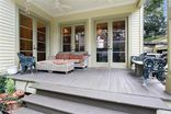 1839 CALHOUN ST New Orleans, LA 70118 - Image 22