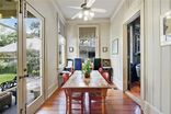 1839 CALHOUN Street New Orleans, LA 70118 - Image 10