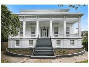 3116 PRYTANIA Street #12 New Orleans, LA 70115 - Image 6
