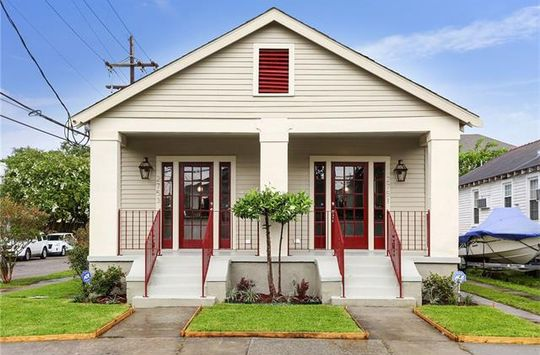 2753 ST PHILIP ST New Orleans Lou, LA 70119 - Image 11